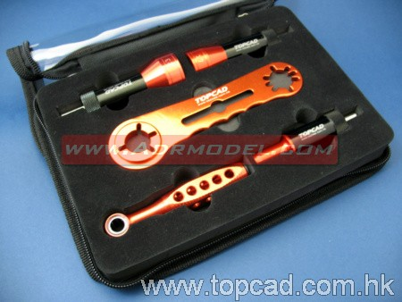 Clutch Tool for disassembly and assembly clutch shoes